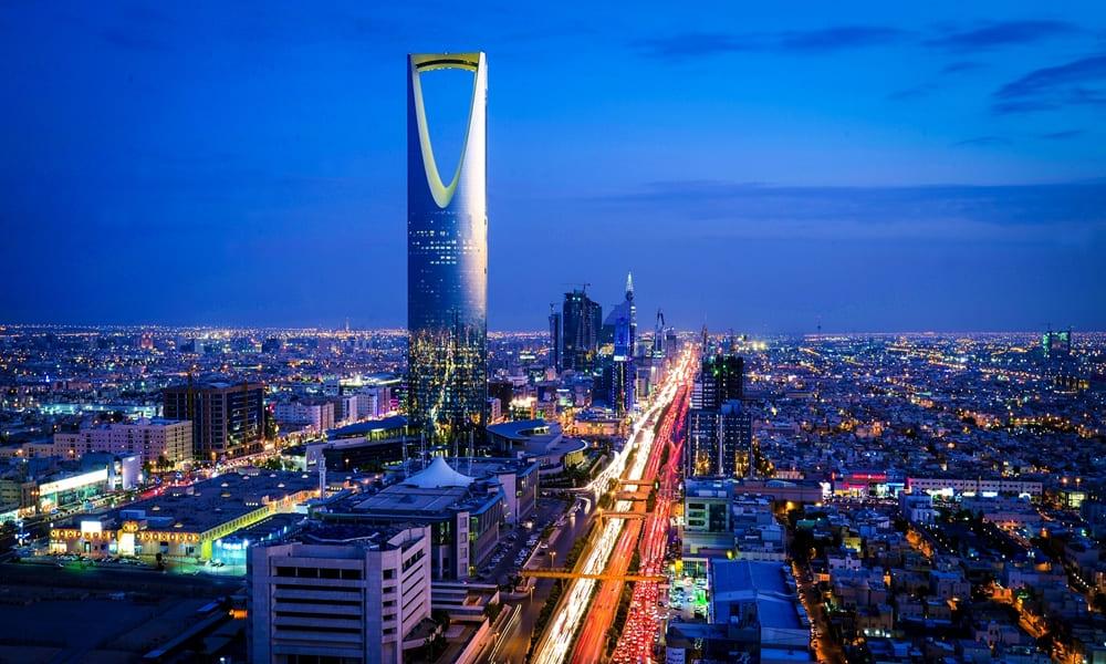 افضل المناطق السياحية في السعودية | أركان المعتمر